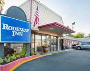 Image 3 | Rodeway Inn