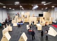 Image 3 | APEX School of Movement San Diego