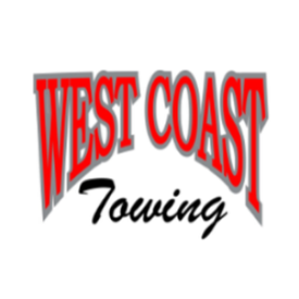 Image 1 | West Coast Heavy Duty Towing & Recovery