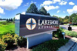 Image 10   Lakeshore Apartments