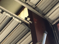 Image 17 | Sentry Surveillance Kennesaw