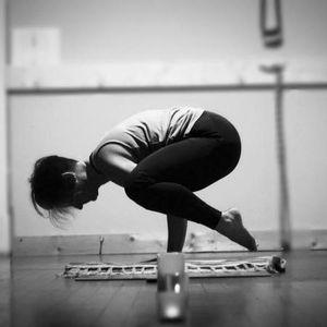 Image 2 | Restoring Light Yoga Therapy & Wellness Center