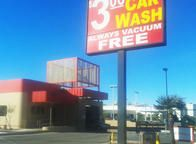 Image 6 | Quick N Clean Car Wash - TUCSON AZ