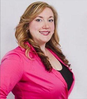 Image 3 | Aundrea Jacobs: Allstate Insurance