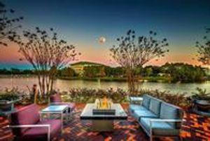 Image 4 | Hotel Indigo Jacksonville-Deerwood Park, an IHG Hotel