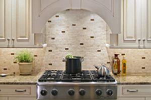 Image 9 | Colorado Ceramic Tile