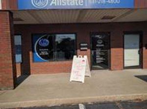 Image 3 | Artur Goncalves: Allstate Insurance