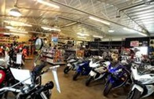 Used Motorcycle Dealer Thousand Oaks, CA 91362
