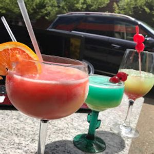 For more than nine years our Mexican restaurant in Louisville, KY, has been the go-to place for the finest in Mexican cuisine at an affordable price.