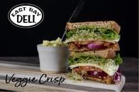 Image 5 | East Bay Deli - Downtown