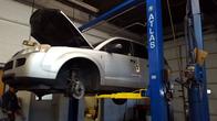 Auto Repair Shop Indianapolis, IN