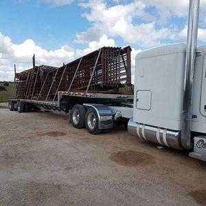 Image 2 | Honey Creek Livestock Equipment LLC