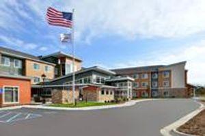 Image 3 | Residence Inn by Marriott East Lansing