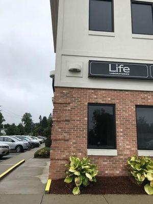 Image 2 | Life Laboratories Patient Service Center
