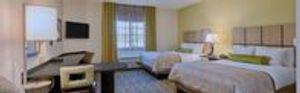 Image 3 | Candlewood Suites Tucson