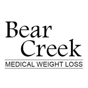 Image 1 | Bear Creek Medical Weight Loss