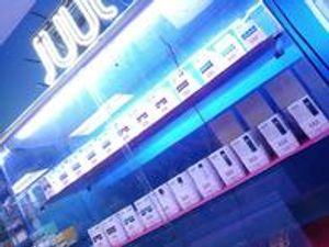 We're the only premier JUUL dealer in Skokie!