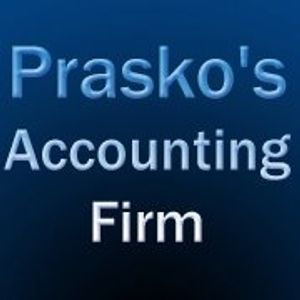 Image 1 | Prasko's Accounting Firm