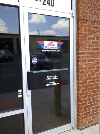 Auto Repair, Marietta, GA 30008