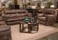 Image 7 | Fine Home Furnishings