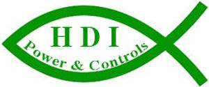 Image 4   Hdi Power & Control