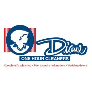 Image 1 | Diane Cleaners