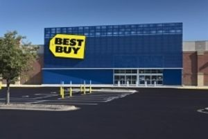 Image 5 | Best Buy