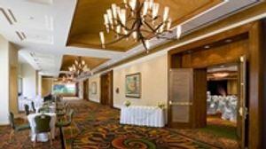 Image 10 | DoubleTree by Hilton Hotel San Jose