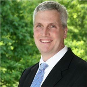 Joe Gallagher, MBA, CFP®