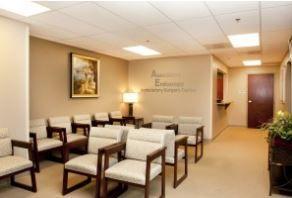 Image 3 | Associates in Gastroenterology Lebanon