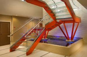 Image 5 | TownePlace Suites by Marriott San Antonio Downtown
