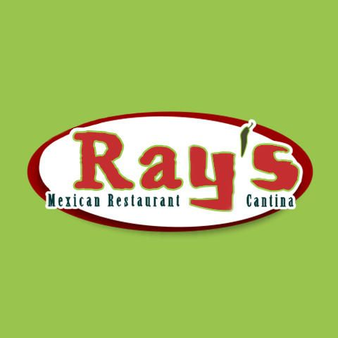 Image 1 | Ray's Mexican Restaurant