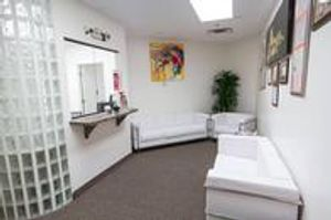 Image 3   Stem Cell Therapy of Las Vegas and Med Spa