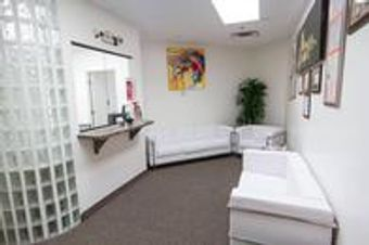 Image 3 | Stem Cell Therapy of Las Vegas and Med Spa