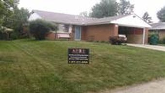 Need a roof replacement? Call today!