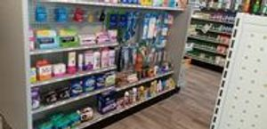 Image 3 | A to Z Pharmacy