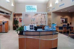 Image 6 | Navy Federal Credit Union