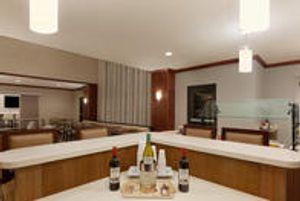 Image 6 | Staybridge Suites Tampa East- Brandon, an IHG Hotel