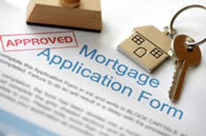 Image 5 | C R Mortgage Solutions