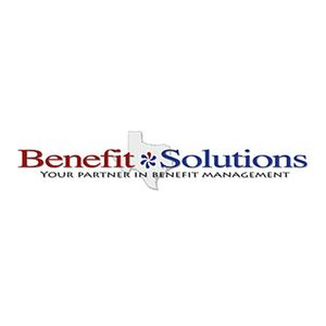 Image 1 | Benefit Solutions