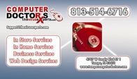 data recovery service computer repair service