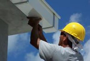 We offer roofing repairs, storm damage reapirs, siding and gutter repairs, and 24-hour emergency services.