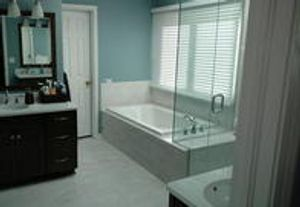 Image 4 | Breitenbach Remodeling