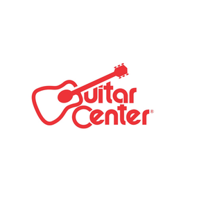 Image 3 | Guitar Center
