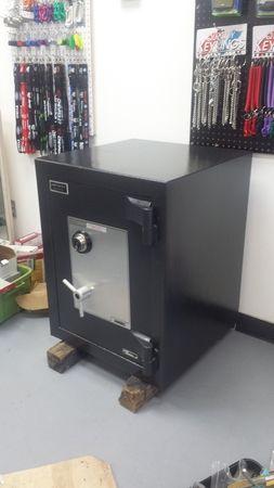 Image 6 | SafeCo- Safes, Remotes and Keys