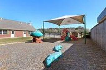 Image 9   Primrose School of Eldridge Parkway