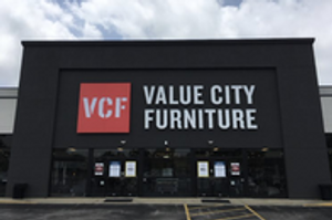 Image 2 | Value City Furniture