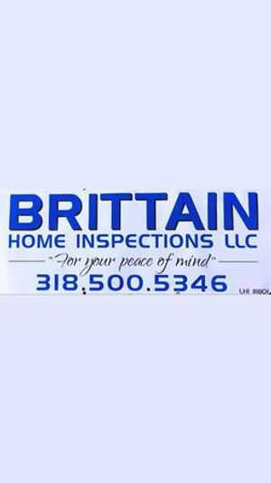 Image 6 | Brittain Home Inspections, LLC