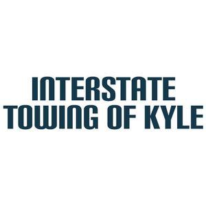 Image 1 | Interstate Towing & Recovery of Kyle