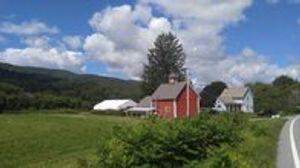Image 4   Wanabea Farm LLC